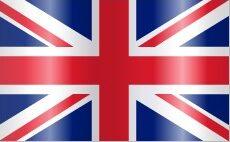 Panespol UK